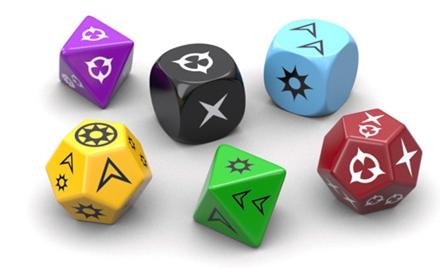 genesys_roleplaying_dice_pack_2_