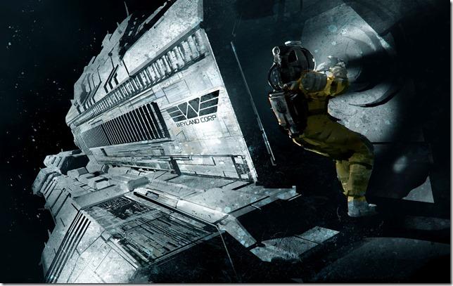 Spacewalk2