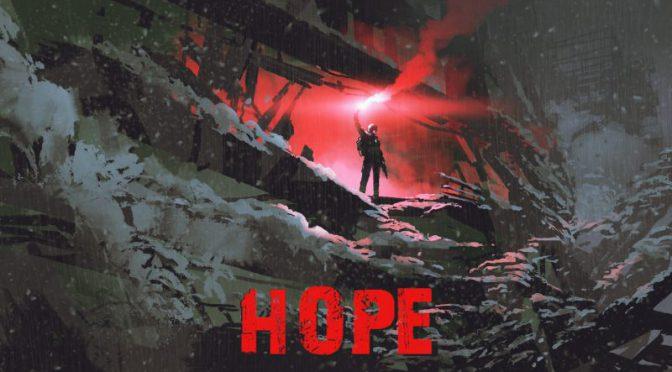 HOPE Playtest